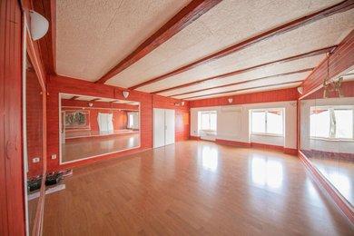 Pronájem, taneční studio, Hranice I-Město, Ev.č.: 00568