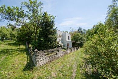 Prodej, rodinný dům, Bělotín, Ev.č.: 00574