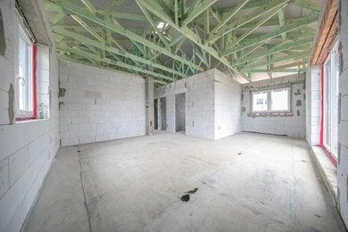 Prodej, rodinný dům, Holešov, Ev.č.: 00575