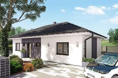 Prodej, rodinný dům, Lipník nad Bečvou, ul. Na výsluní, Ev.č.: 00576