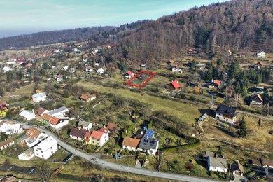 Prodej, pozemek, Chvalčov, Ev.č.: 00347-1