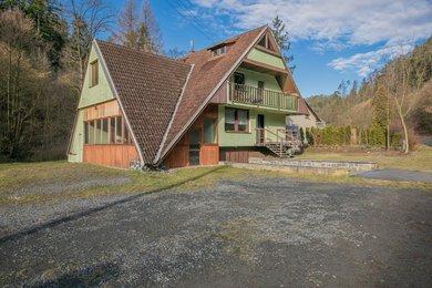 Prodej, rodinný dům, Hrabůvka, Ev.č.: 00626