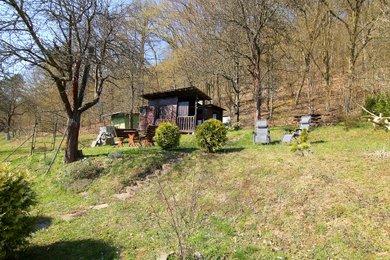Prodej, zahrada, Bouzov - Bezděkov, Ev.č.: 00636