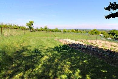 Prodej, zahrada, Bystřice pod Hostýnem - Lázně, Ev.č.: 00657