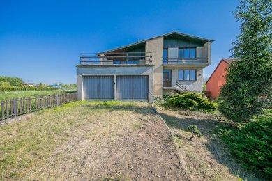 Prodej, rodinný dům, Turovice, Ev.č.: 00660