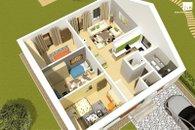 projekt-domu-o80-render-interier-1-z