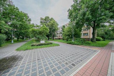 Prodej, byt 3+1, Bohumín, ul. Čs. armády, Ev.č.: 00679