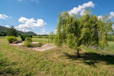 Prodej, pozemek, 1111 m², Jezernice, Ev.č.: 00710