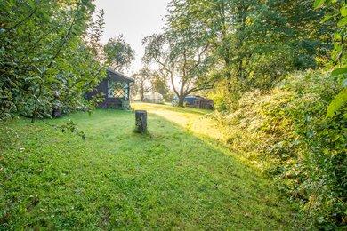 Prodej, pozemek, Černotín, Ev.č.: 00746