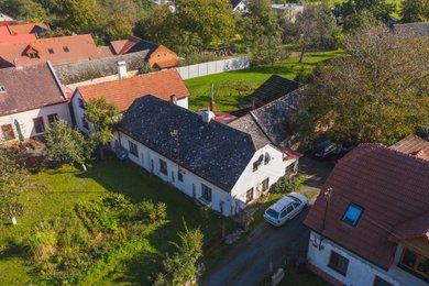 Prodej, rodinný dům, Hranice III-Velká, Ev.č.: 00755