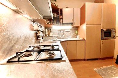 Prodej, byt 3+1, Opava, ul. Antonína Sovy, Ev.č.: 00769