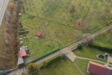 Prodej, zahrada, Lipník nad Bečvou, Ev.č.: 00794
