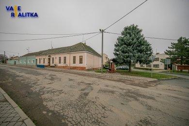Prodej, restaurace, Borotice u Znojma, Ev.č.: 00804