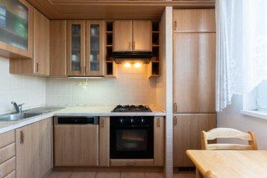 Prodej, byt 3+1, Hranice, sídliště Hromůvka, Ev.č.: 00805