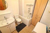 IMG_7393 koupelna