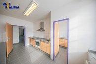 10_kuchyně_budova A