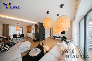 Prodej, rodinný dům, Kateřinice, Ev.č.: 00850