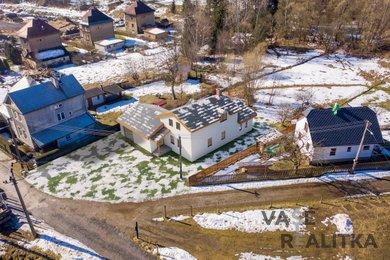Prodej, pozemek pro bydlení, Staré Město, Ev.č.: 00871