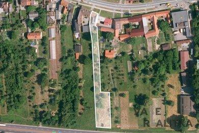 Prodej, rodinný dům, Hranice IV-Drahotuše, ul. Lipnická, Ev.č.: 00929