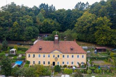 Prodej, Byt 3+1, Ruda nad Moravou, Hostice, Ev.č.: 01014