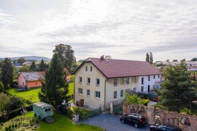 Prodej, Rodinný dům, Sedlnice, Ev.č.: 01024