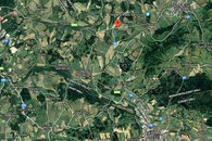 mapa celek