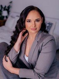 Lenka Karasová, MBA