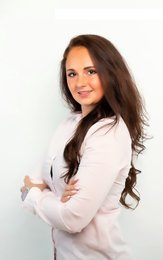 Lenka Karasová