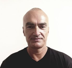 Pavel Haupt