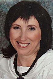 Ivana Michnová