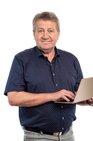 Ing. Pavel Bláha