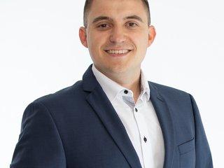 Pavel H., 24.4.2019