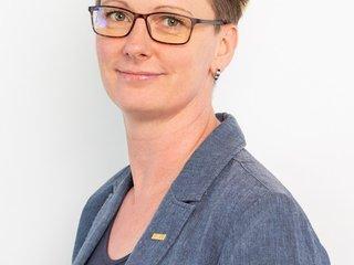 Renata J., 20.4.2020