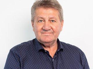 Pavel P., 7.10.2020