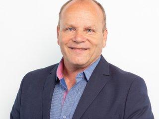 Ing. Slavoj P. CSc., 3.9.2018