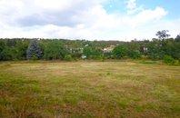 Prodej pozemku v obci Želešice s možností budoucí výstavby rodinných domů