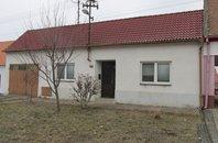 Prodej, rodinný dům, Vacenovice