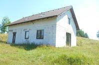 Prodej, Rodinné domy, 3322m² - Přechovice