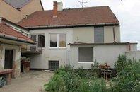 Prodej, rodinného domu, Chleborádova, Brno - Dolní Heršpice