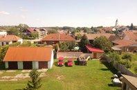 Prodej, Bytu 3+1, 80m² - Troskotovice