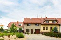 Prodej, Rodinného domu,  Slavkov u Brna