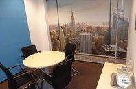 Pronájem, Kanceláře,  9 m², Brno - Štýřice, kuchyň, copy centrum