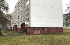 Prodej bytu 3+1 - Ralsko - Kuřívody