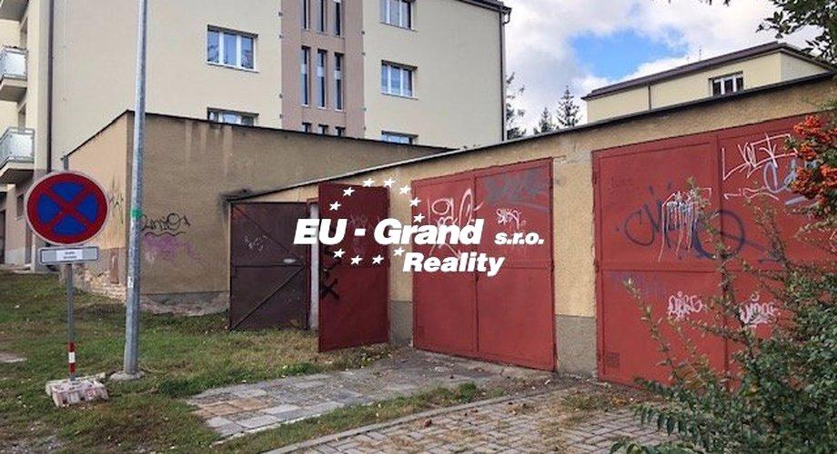 whn800x800wm1-77daa-prodej-garaze-v-praze-2-fd8f0d