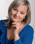 Mája Kucerová