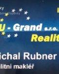 Michal Rubner