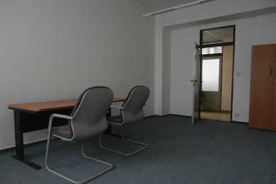 Pronájem, Kanceláře, 18m² - Kroměříž, Ev.č.: 00107