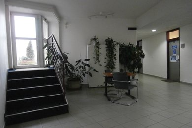 Pronájem, Kanceláře, 20m² - Kroměříž, Ev.č.: 00013