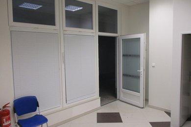 Pronájem, Kanceláře, 19m² - Kroměříž, Ev.č.: 00026