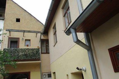 Prodej, Rodinné domy, 356m² - Kroměříž, Ev.č.: 00300